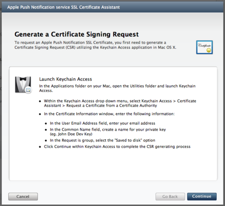 Generate-Certificate-Signing-Request