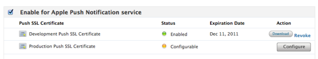 Configure-App-ID-for-APNS