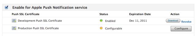 Configure-App-ID-for-APNS